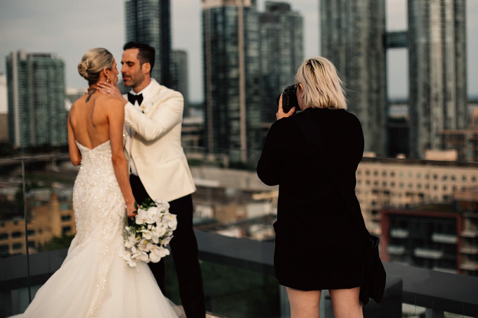 Questions To Ask A Wedding Photographer » Chelsey Cunningham